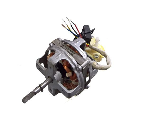 Motor Ventilador Cadence New Windy 30 cm 220 Volts Vtr560 Vtr