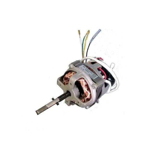 Motor Ventilador Mondial 40cm 220v Modelos 40cm 220 Volts