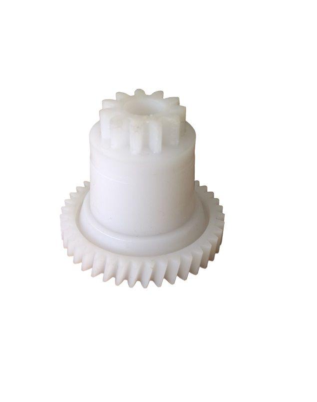 Engrenagem Do Motor Multifatiador De Frios Lenoxx Pfa461
