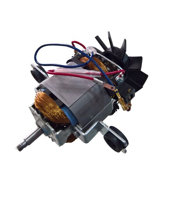 Motor Liquidificador Mondial Turbo Power L-99 220 Volts L99
