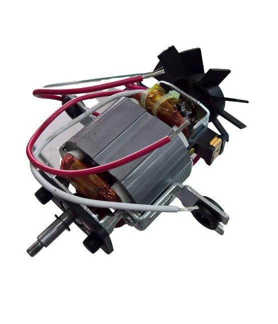 Motor Liquidificador Black E Decker L3b2 550w 220 Volts