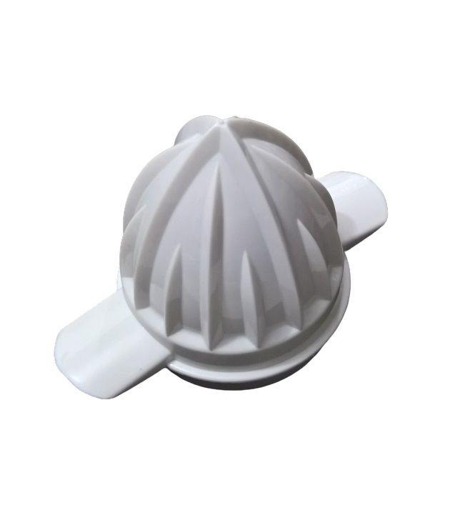 Cone Castanha Espremedor de Frutas Confilar E-26 E26 6950