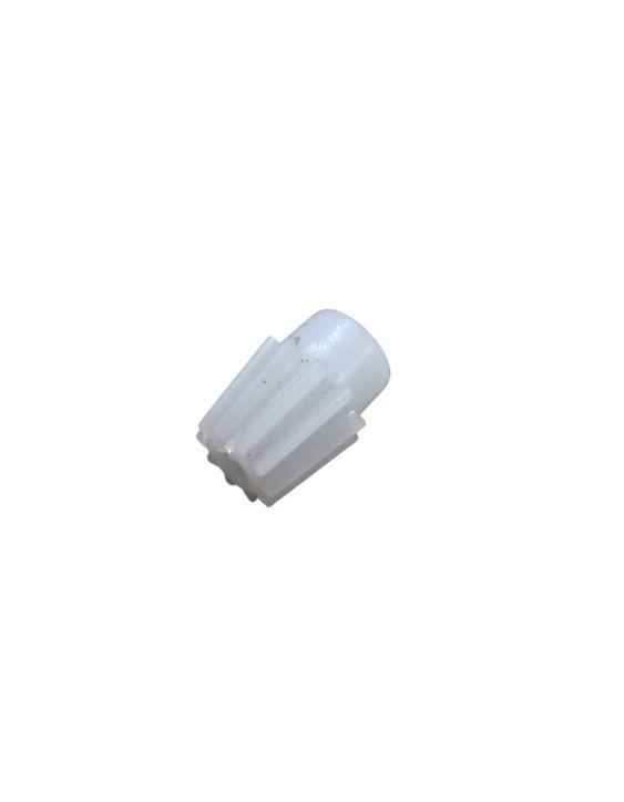 Engrenagem Pião Do Motor Espremedor Semp Easy Es3017Pr01