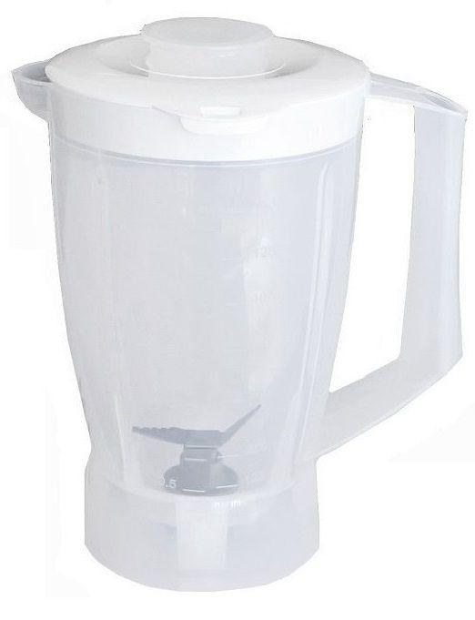 Copo Liquidificador Problend 4 Philips Walita 550w Ri2110 Br