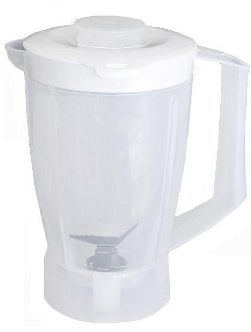 Copo Liquidificador Walita Daily Branco Ri2112 Ri 2112