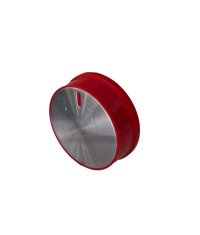 Botão Da Chave Liquidificador Vermelho Mondial L-1000 L1000
