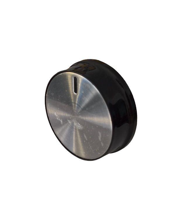 Botão Da Chave Liquidificador Preto Mondial L-1000 L1000