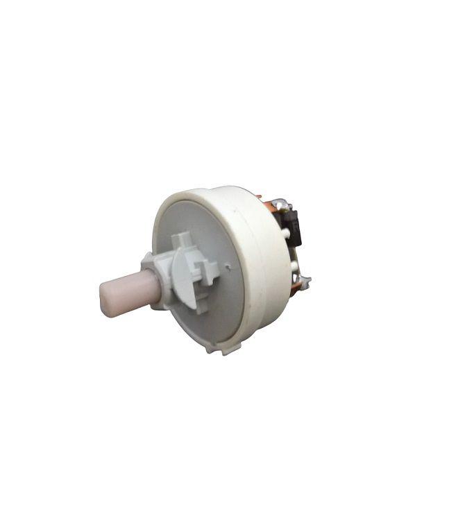 Chave Rotativa Liquidificador Mondial 2 Vel + Pulsar Nl-26
