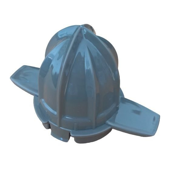 Cone Castanha Espremedor De Frutas Cadence Esp101 Esp 101