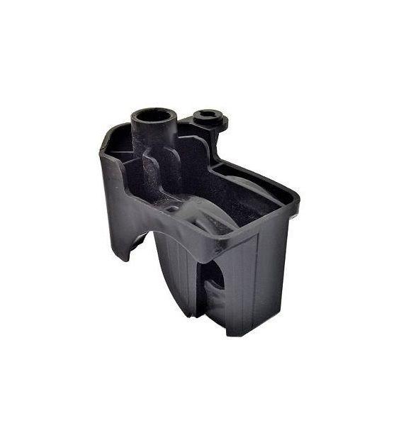 Suporte Inclinação Ventilador Philco Coluna Pvt40 Turbo 2 em 1