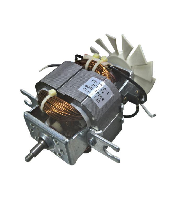 Motor Liquidificador Semp Tcl Li6019vm1 127 Volts Li 6019 Vm