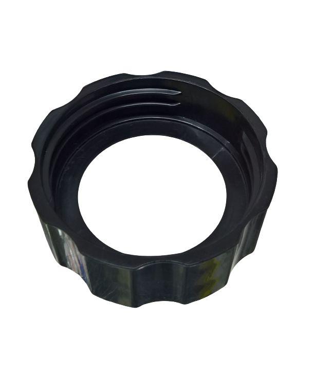 Base Do Copo De Vidro Liquidificador Semp Tcl Li8017vm1 Vm2