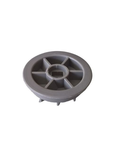Arraste Cinza Motor Liquidificador Oster Power 1400w Oliq610
