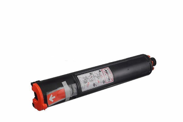 Toner Compatível MyToner para Canon GPR22 GPR-22 0386B003AA