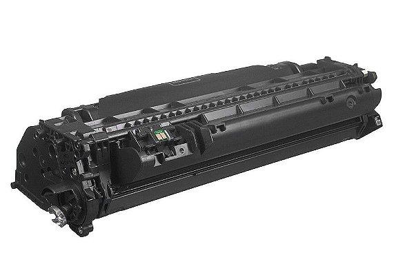 Toner Compatível MyToner para HP CE505A 505 05A