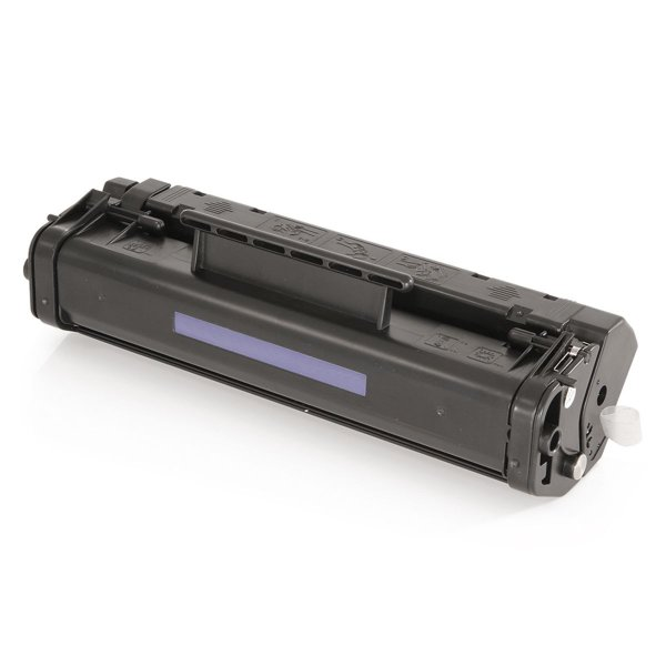 Toner Compatível MyToner para HP C3906A 06A | 5L 6L