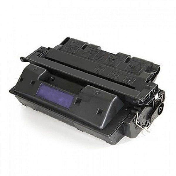 Toner Compatível MyToner para HP C4127A Q1338A Q1339A