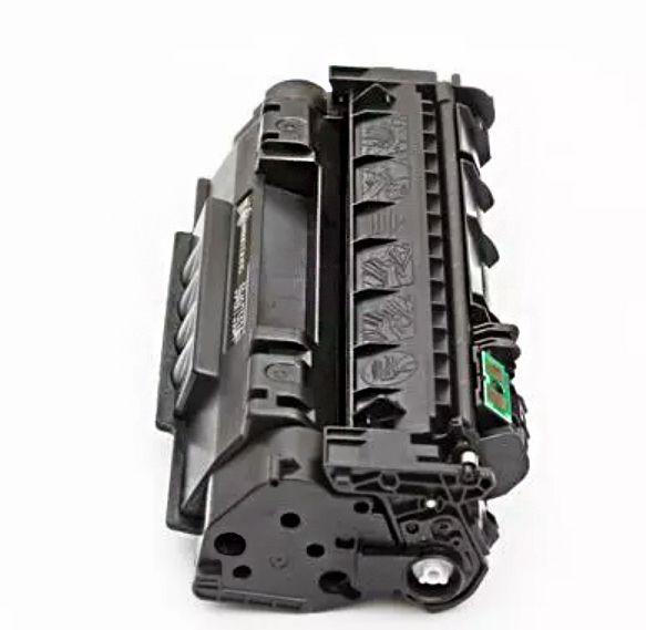 Toner Compatível MyToner para HP Q7553A 53A 5949A 49A