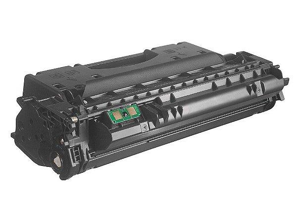 Toner Compatível MyToner para HP Q7553X 53X 5949X 49X