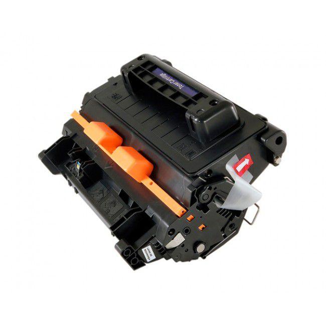 Toner Compatível MyToner para HP CF281A 281A 81A