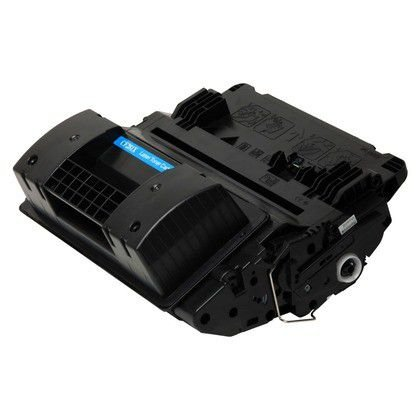 Toner Compatível MyToner para HP CF281X 281X 81X