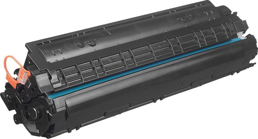 Toner Compatível MyToner para HP CB435A 435 35A