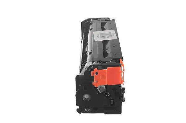 Toner Compatível MyToner para HP CE263A Magenta | CP4025 CP4520 CM4540 4025DN 4520DN 4525DN