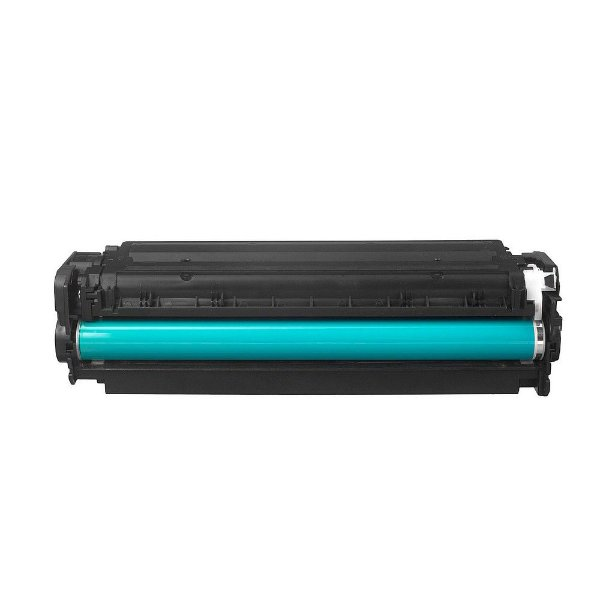 Toner Compatível MyToner para HP CE412A 412A CC532 304A 305A