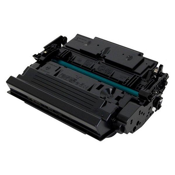 Toner Compatível MyToner para HP CF287X 87X M501 M506 M527