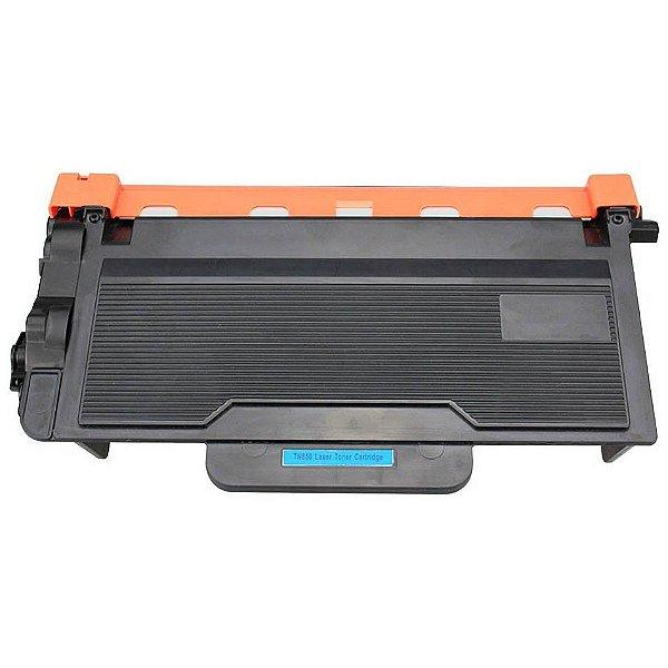 Toner Compatível MyToner para HP CF360X 60X Preto 508X   M553DN M-553 M577DN M-577 M553 M577