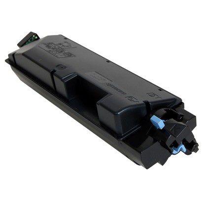 Toner Compatível MyToner para Kyocera TK5152 TK-5152 Black