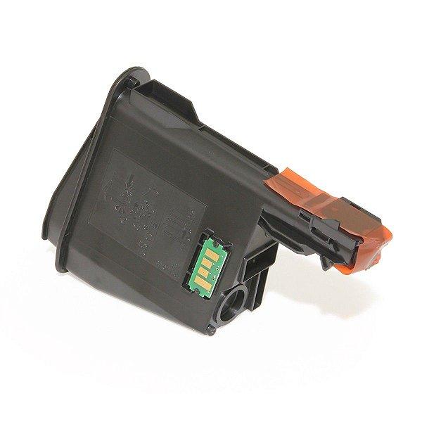 Toner Compatível MyToner para Kyocera TK1112 TK-1112   FS1040 FS1020 FS1120 FS1020MFP FS1120MFP