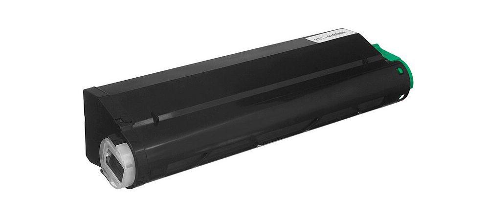 Toner Compatível MyToner para Okidata B410 B420 B430 B440 MB460 MB470 MB440 MB480