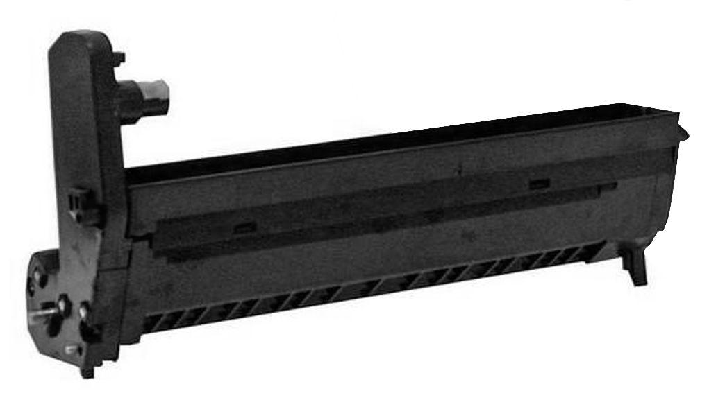 Toner Compatível MyToner para Okidata C6100 C6150 C560 C