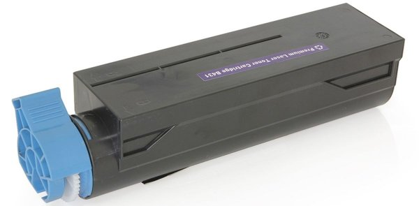 Toner Compatível MyToner para Okidata B431 MB491 44917601