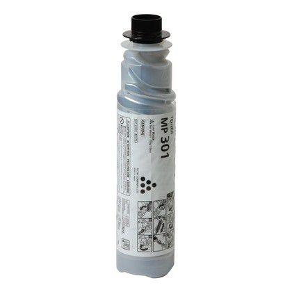 Toner Compatível MyToner para Ricoh MP301SP 301 841767
