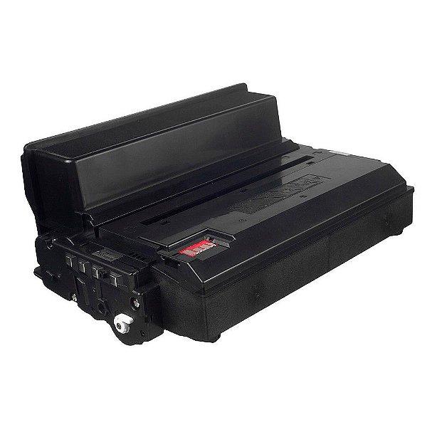 Toner Compat. MyToner para Samsung MLT-D305L D305   ML3750ND