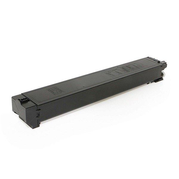Toner Compat. MyToner para Sharp MX-27NTMA  MX-2300 2700N M