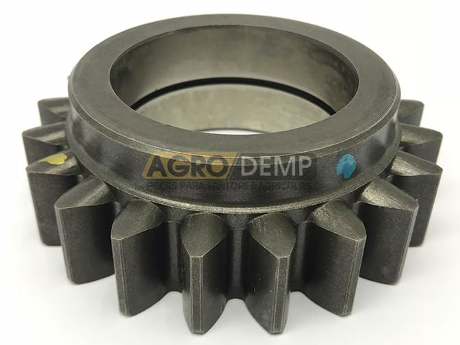ENGRENAGEM REVERSORA NEW HOLLAND - 73402413