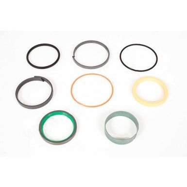 KIT REPARO NEW HOLLAND - 378922A1