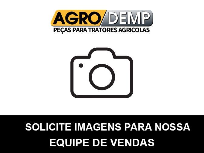 SEMI EIXO DIANTEIRO 81295100