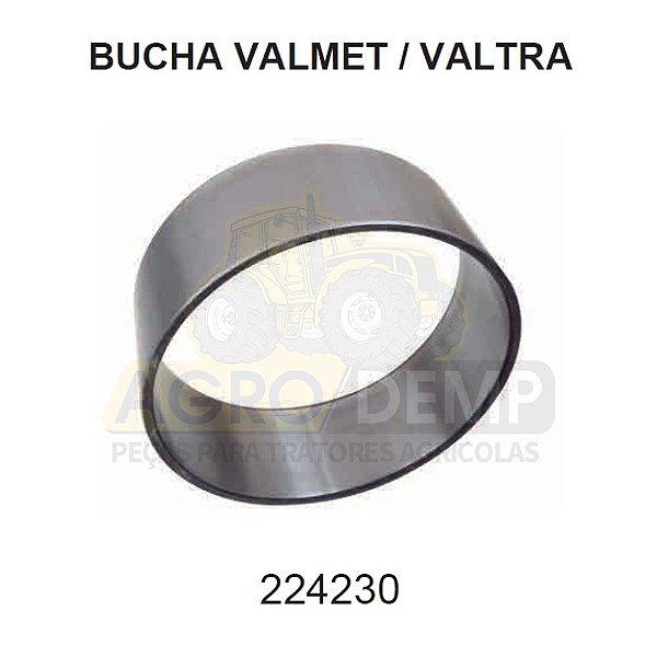 BUCHA TRASEIRA - VALTRA / VALMET 1280R E 1580 - 224230