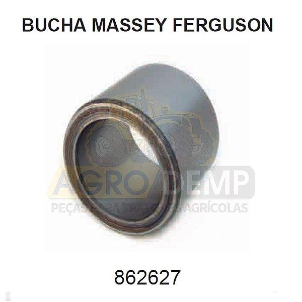 BUCHA ARBUSTO - MASSEY FERGUSON / MAXION 86 - 862627