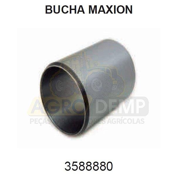 BUCHA DE AÇO (RETROESCAVADEIRA) - MASSEY FERGUSON / MAXION 86 - 3588880