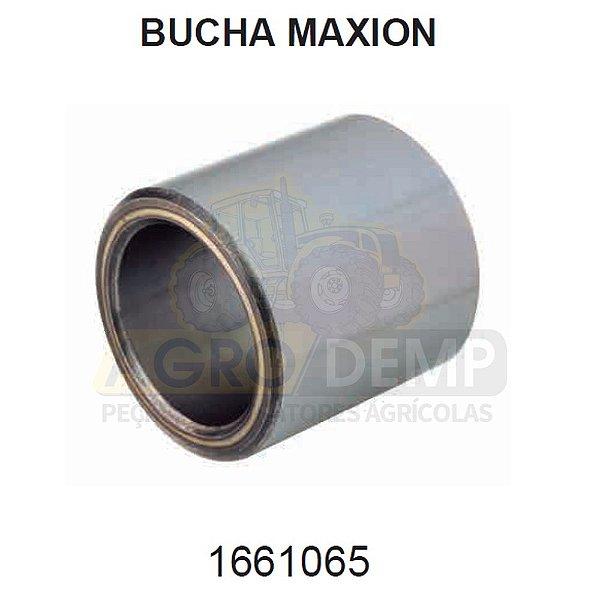 BUCHA ESPAÇADORA DA COROA DE PINHÃO - MASSEY FERGUSON 235 / 250 / 265 / 275 / 283 / 290 / 292 E 296 - 1661065