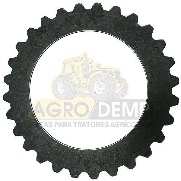 DISCO EXTERNO - VALTRA / VALMET 880 / 885 / 980 / 985 E BM110 - 30030100