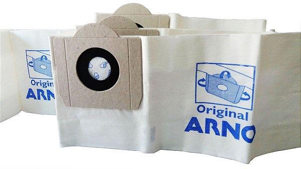 a7fdc8bd5 Saco Aspirador Po Arno Aguapó Animal Care Original - Eletro Service ...