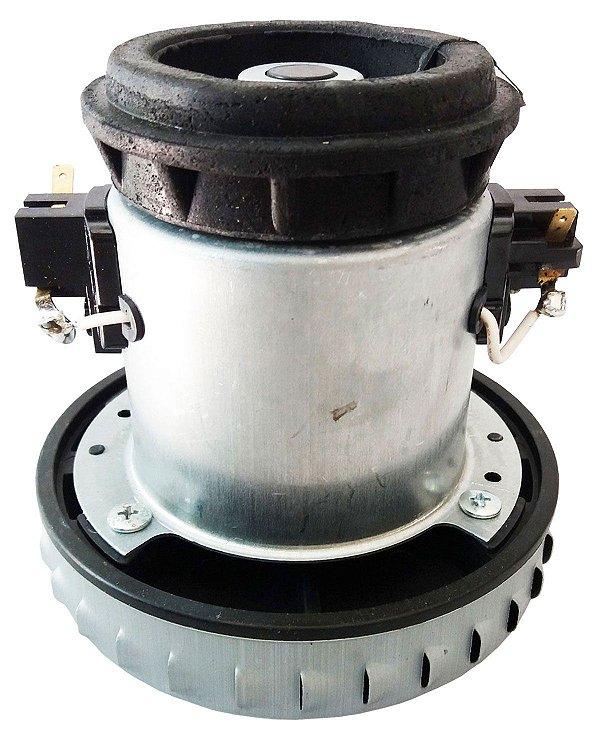 64ee0e3f6 Motor Aspirador Arno Agua Po Animal Care   H4po 110v - Eletro ...