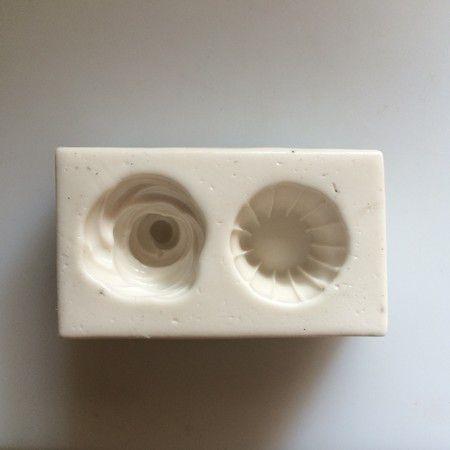Molde Cupcake P 0010
