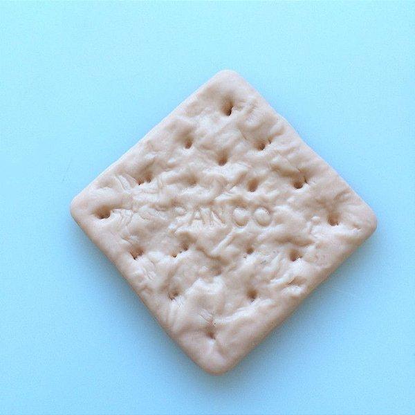Molde Biscoito Cream Cracker 0149